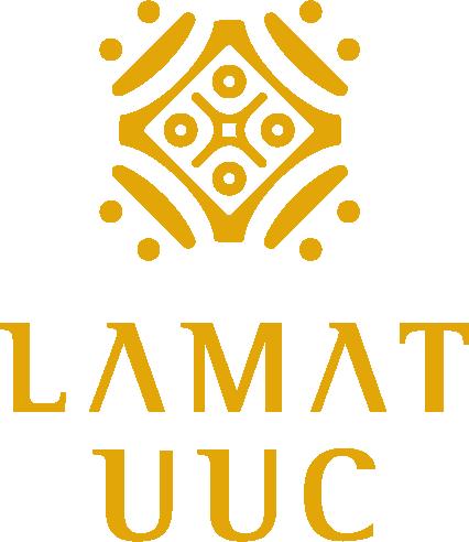 Lamatuuc
