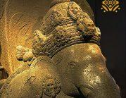 Ganesh Strota