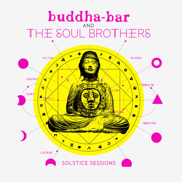 buddha bar lamatuuc