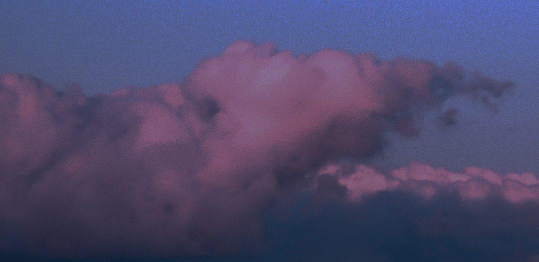 cielo_01